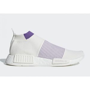 NEW! 🔥 Women's Adidas NMD 10
